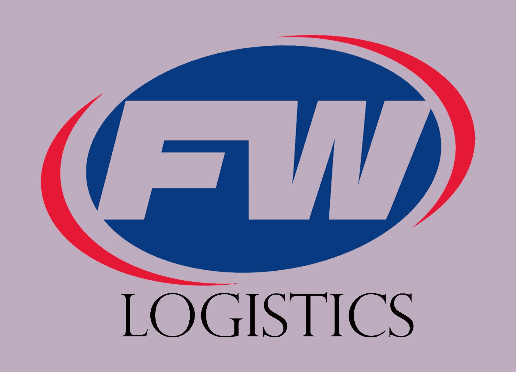 Home | FW Logistics