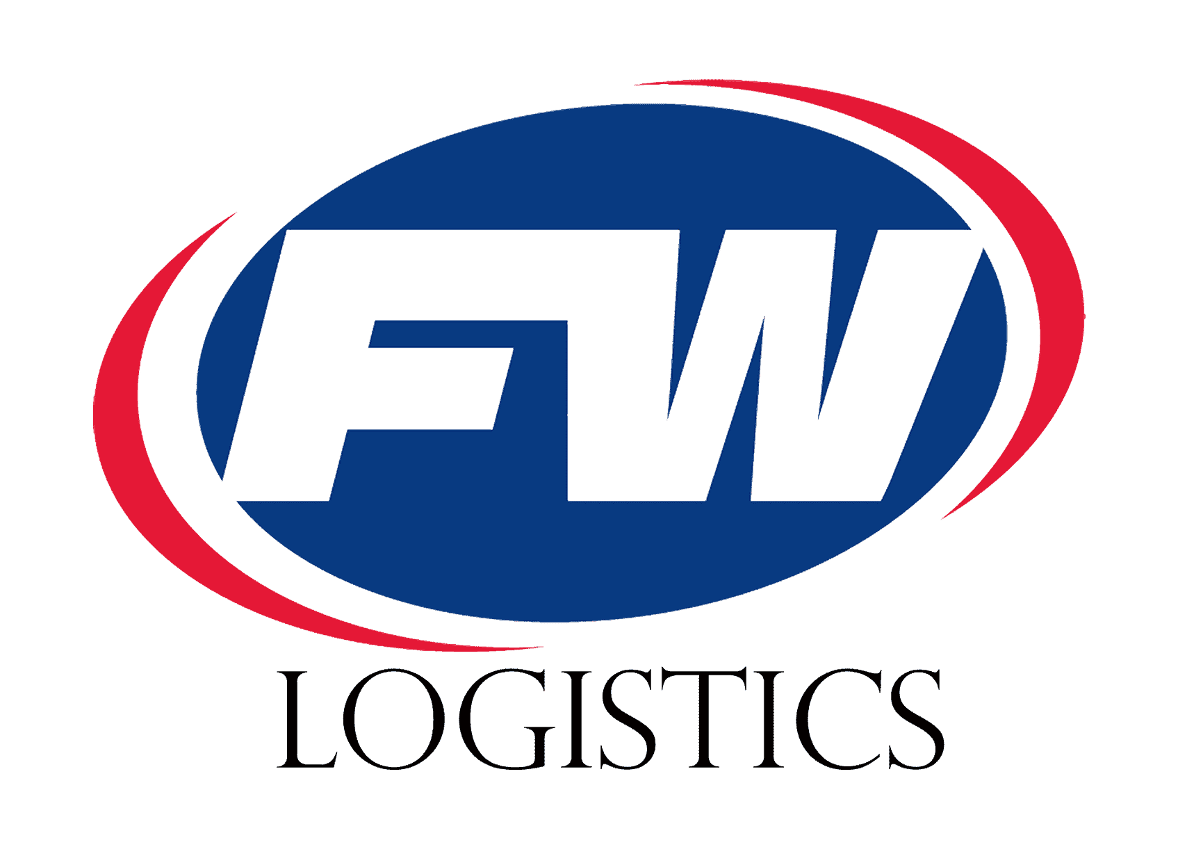 Space Calculator | FW Logistics